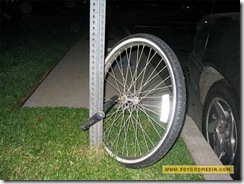 bicicleta-roubada_1